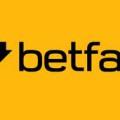 Обзор букмекерской конторы Betfair
