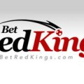 Обзор букмекерской конторы BetRedKings